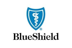 BlueShield