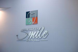Silver Smile Dental