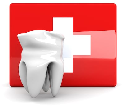 Emergency Dentist in Chino