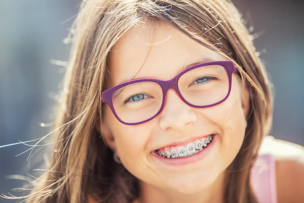 Time To Straighten Up? How to Tell if Your Child Needs Braces