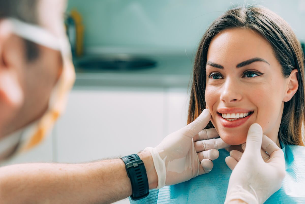 Amazing Cosmetic Dentistry in Chino, CA