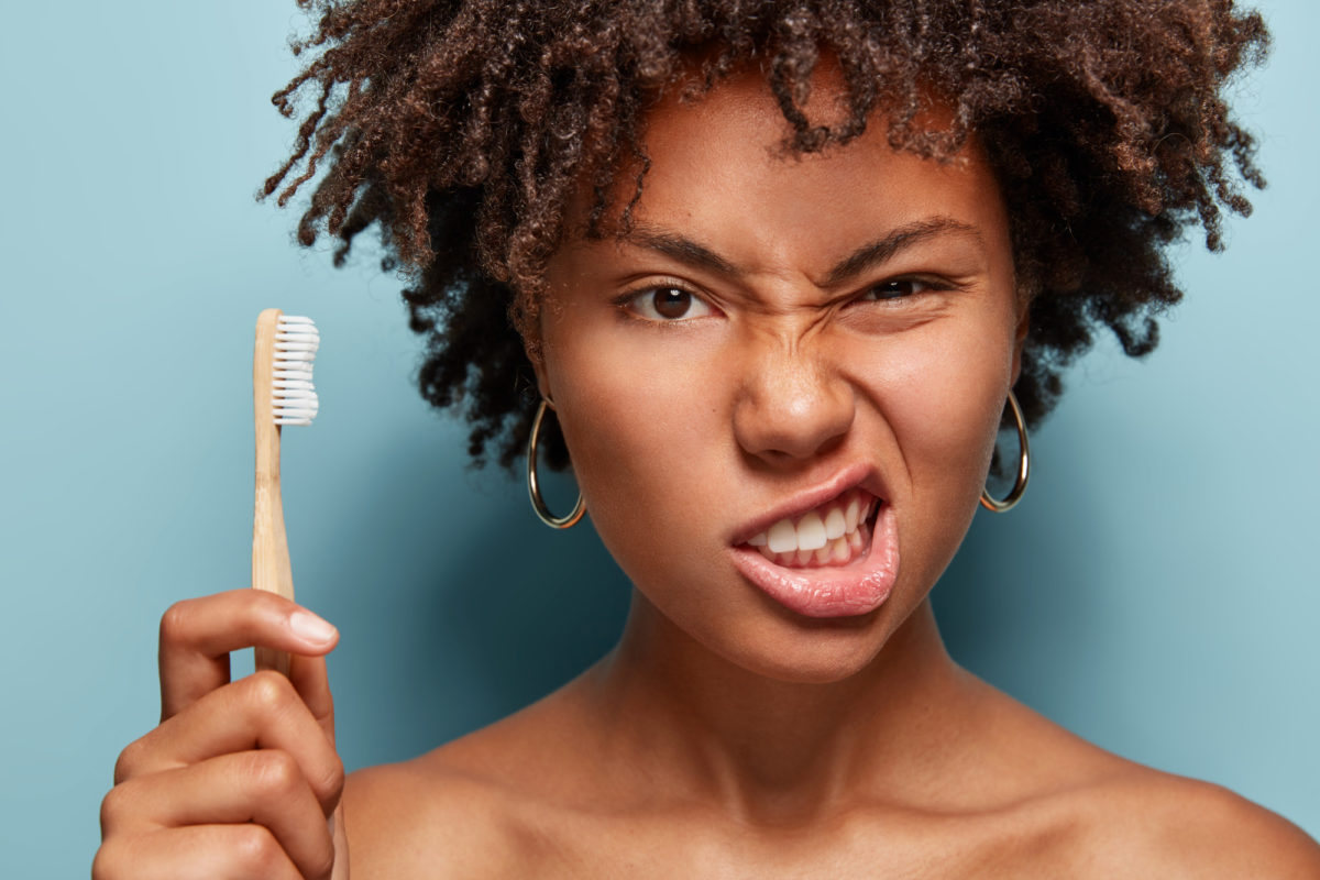 Brushing Up: Your Complete Oral Health Guide